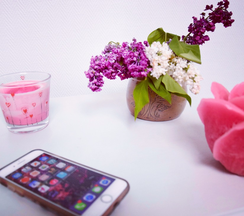 applications mobiles top et peut connues